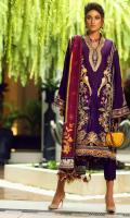elan-exclusive-silk-collection-2018-19