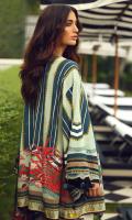 elan-exclusive-silk-collection-2018-2