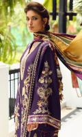 elan-exclusive-silk-collection-2018-4