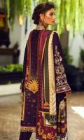 elan-exclusive-silk-collection-2018-5