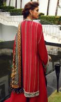 elan-exclusive-silk-collection-2018-6