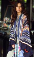 elan-exclusive-silk-collection-2018-8