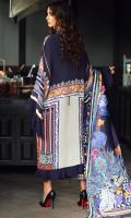 elan-exclusive-silk-collection-2018-9