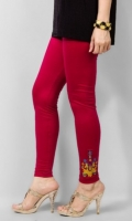 embroidered-tights-3