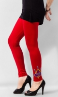 embroidered-tights-5