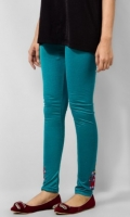 embroidered-tights-7