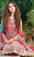embroyal-embroidered-chiffon-collection-2018-16