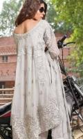 embroyal-embroidered-chiffon-collection-2018-17