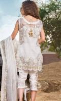 embroyal-embroidered-chiffon-collection-2018-19