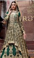 embroyal-royal-festive-chiffon-collection-2018-11