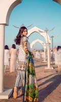 epoque-luxury-lawn-collection-2018-14