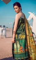 epoque-luxury-lawn-collection-2018-17