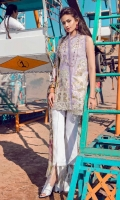 epoque-luxury-lawn-collection-2018-21