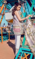 epoque-luxury-lawn-collection-2018-22