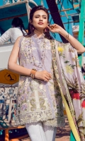epoque-luxury-lawn-collection-2018-23