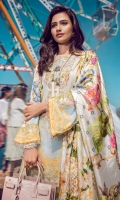 epoque-luxury-lawn-collection-2018-24