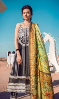 epoque-luxury-lawn-collection-2018-26