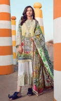 epoque-luxury-lawn-collection-2018-27