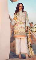 epoque-luxury-lawn-collection-2018-28