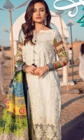 epoque-luxury-lawn-collection-2018-29
