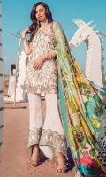 epoque-luxury-lawn-collection-2018-30