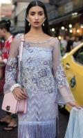 erum-khan-embroidered-chiffon-range-2019-13