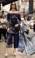 erum-khan-embroidered-chiffon-range-2019-15