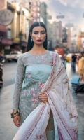 erum-khan-embroidered-chiffon-range-2019-17