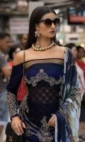 erum-khan-embroidered-chiffon-range-2019-19