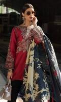 erum-khan-embroidered-chiffon-range-2019-5