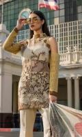 erum-khan-embroidered-chiffon-range-2019-8