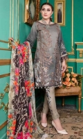 esha-eman-embroidered-lawn-collection-2019-2