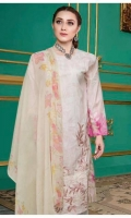 esha-eman-embroidered-lawn-collection-2019-3