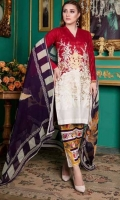 esha-eman-embroidered-lawn-collection-2019-5