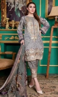 esha-eman-embroidered-lawn-collection-2019-7