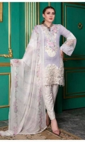 esha-eman-embroidered-lawn-collection-2019-9
