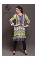 esha-sehgal-embroidered-kurti-2017-7