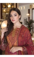 eshaisha-luxury-formal-collection-2018-11