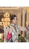 eshaisha-luxury-formal-collection-2018-5