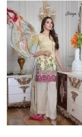 eshaisha-luxury-formal-collection-2018-8