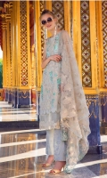 eshaisha-spring-summer-embroidered-collection-2019-17
