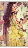 ethnic-by-outfitters-lawn-for-2015-1