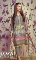 ethnic-by-outfitters-lawn-for-2015-10