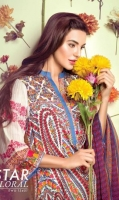 ethnic-by-outfitters-lawn-for-2015-12