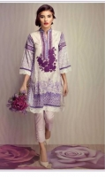 ethnic-by-outfitters-lawn-for-2015-5