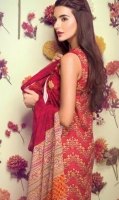 ethnic-by-outfitters-lawn-for-2015-7