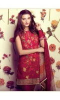 ethnic-by-outfitters-lawn-for-2015-8