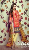 ethnic-by-outfitters-lawn-for-2015-9