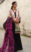 ethnic-elif-festive-eid-collection-2019-6