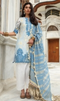 ethnic-elif-festive-eid-collection-2019-8